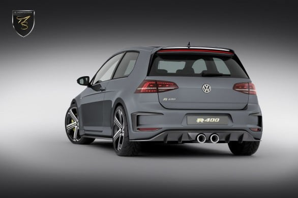 VW_GOLF_R400_Ar2_Grey