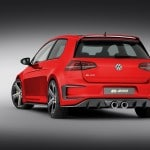 VW_GOLF_R400_Ar2_Red
