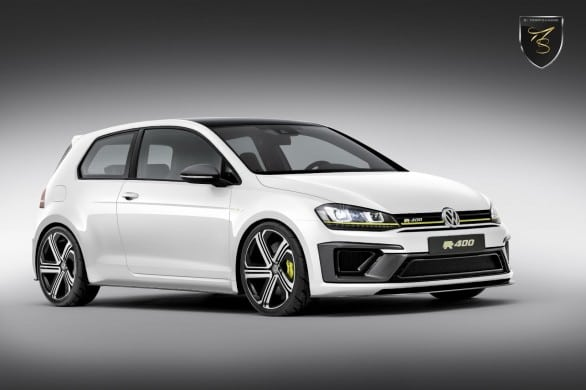 VW_GOLF_R400_Candy_White