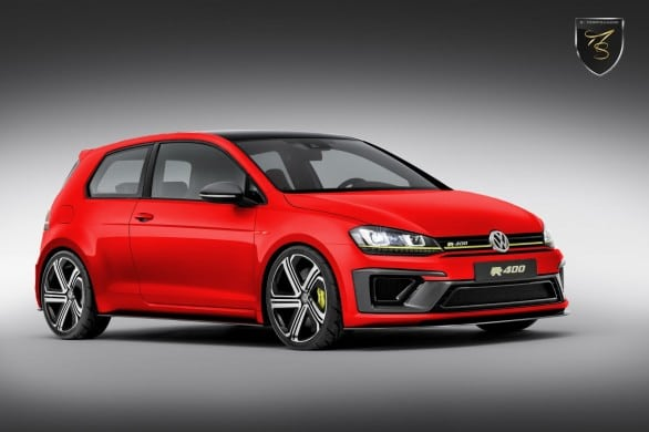 VW_GOLF_R400_Red