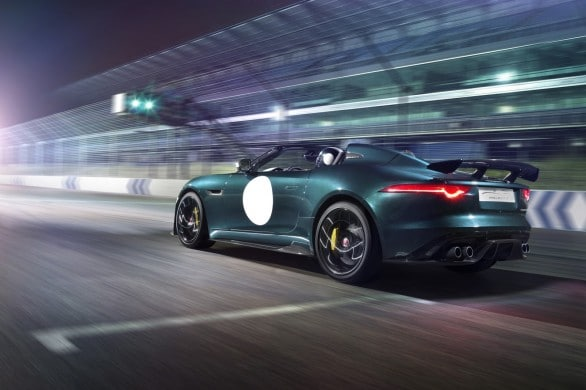 Jaguar-F-Type-Project-7-5
