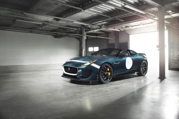 Jaguar-F-Type-Project-7