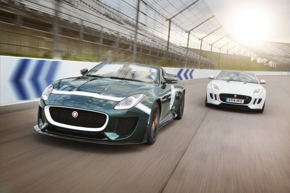 Jaguar-F-Type-Project-7-F-Type-Coupe