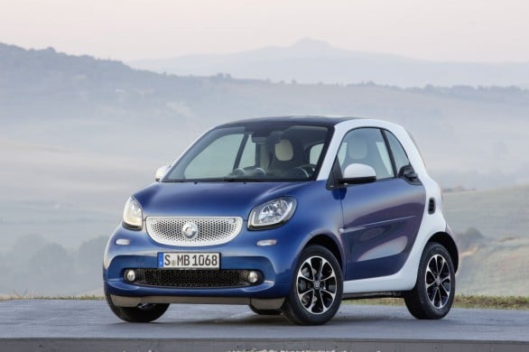 Nouvelle-Smart-Fortwo