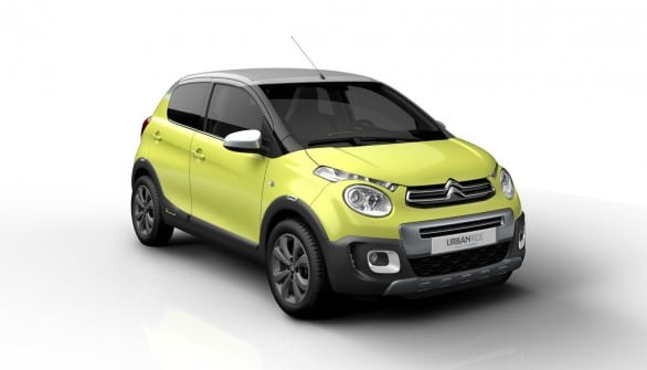 Citroen-C1-Urban-Ride