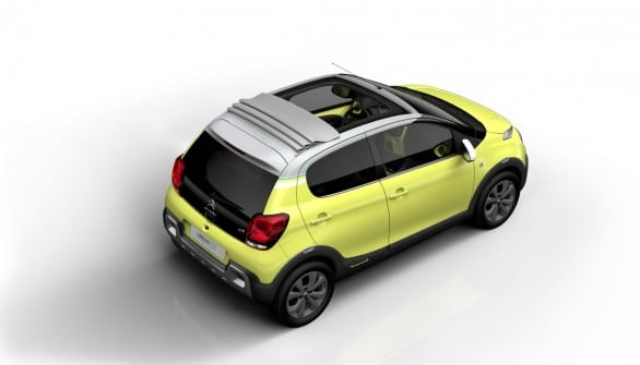 Citroen-C1-Urban-Ride-Airscape