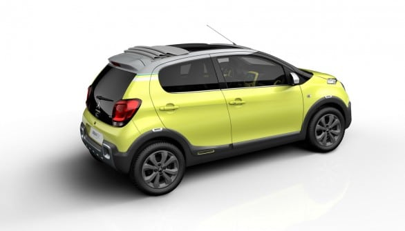 Citroen-C1-Urban-Ride-Concept decouvrable