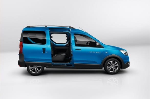 Dacia-Dokker-Stepway-ouverture