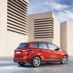 Ford-C-Max-phase 2