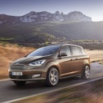 Ford-Grand C-Max-phase 2