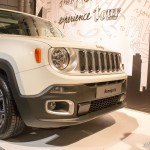Jeep Renegade-13