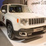 Jeep Renegade-14
