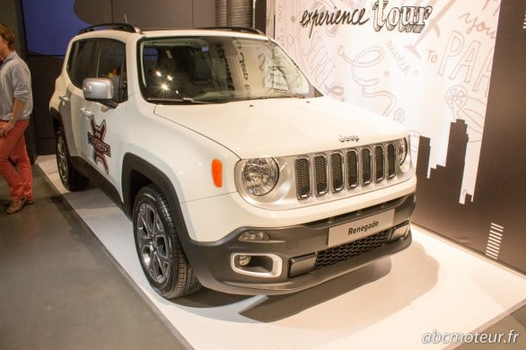 Jeep Renegade-4