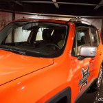 Jeep Renegade-6