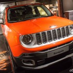 Jeep Renegade-7