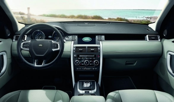 interieur-Land-Rover-Discovery-Sport-2015