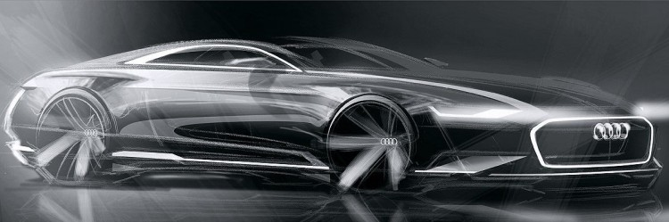 Audi-Prologue-concept