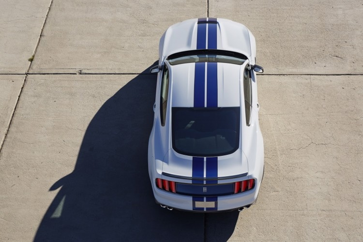 Ford-Mustang-Shelby-GT350 2015-3