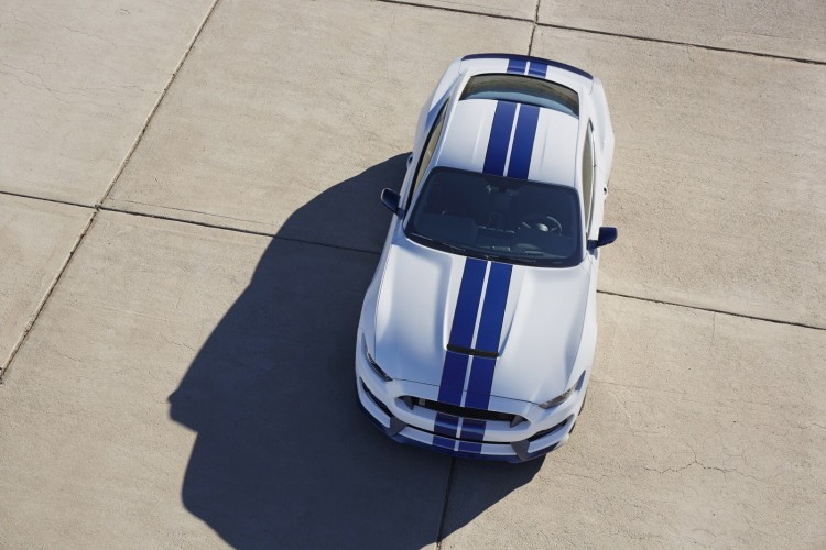 Ford-Mustang-Shelby-GT350 2015-4