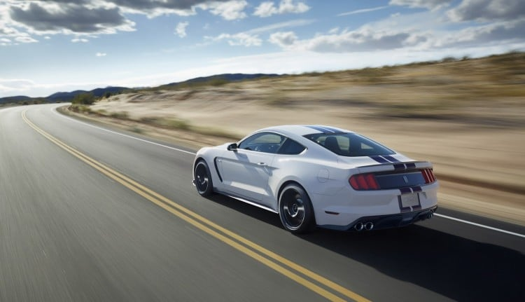 Ford-Mustang-Shelby-GT350 2015-6