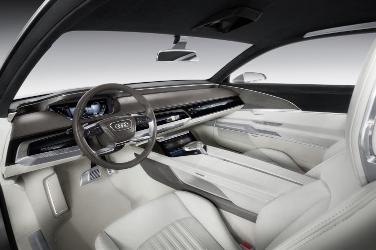 interieur-Audi-Prologue-Concept