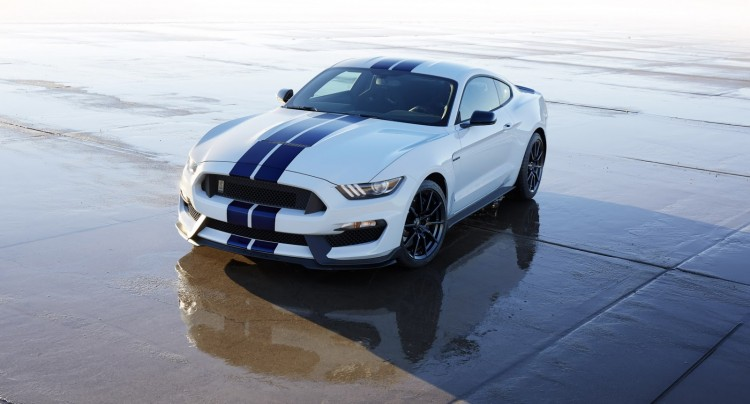 nouvelle Ford-Mustang-Shelby-GT350