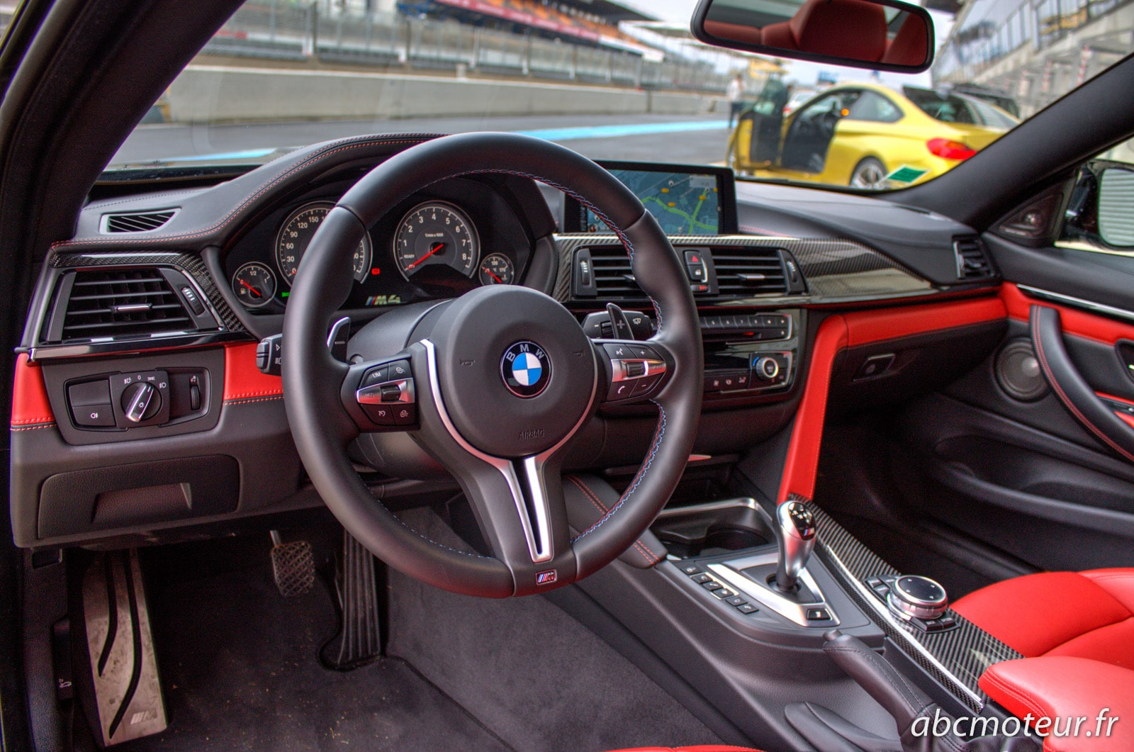 essai bmw m3 m4 431 ch attention c 39 est brutal. Black Bedroom Furniture Sets. Home Design Ideas