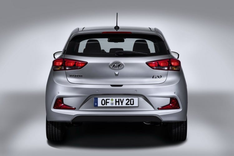 arriere Hyundai-i20-coupe
