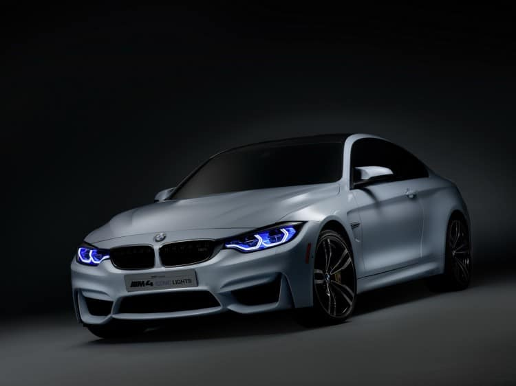 BMW-M4-Concept-Iconic-Lights