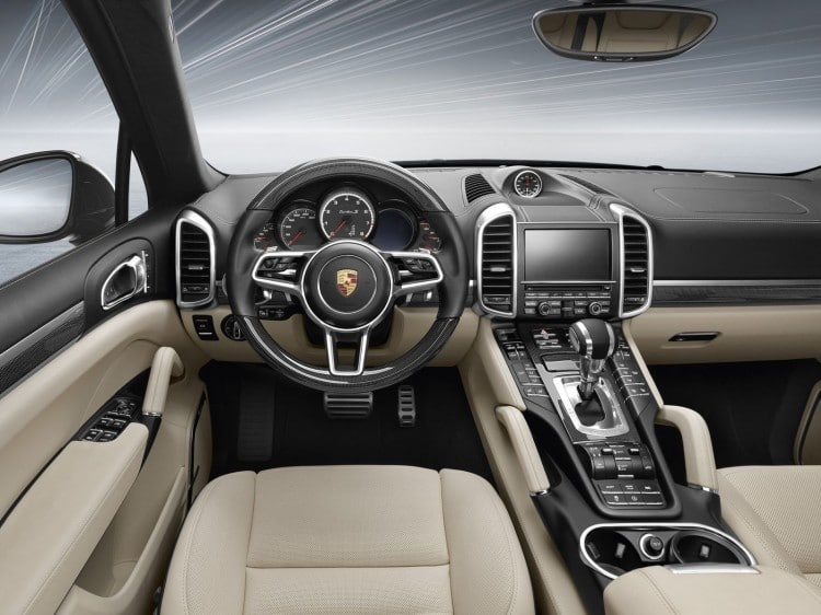 interieur-Porsche-Cayenne-Turbo-S