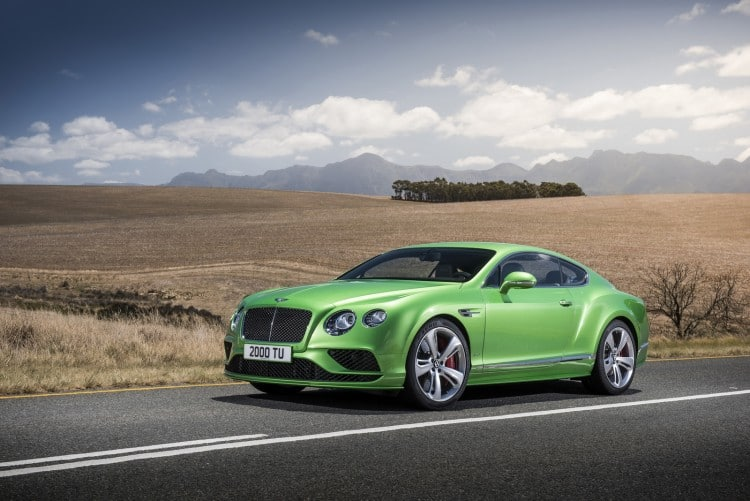 Bentley-Continental-GT-Speed