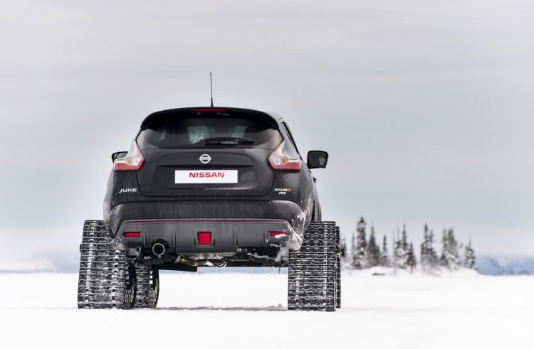 arriere Nissan-Juke-Nismo-RSnow