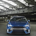 nouvelle Ford Focus RS 2015-3