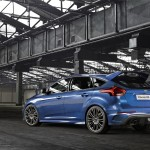 nouvelle Ford Focus RS 2015-4