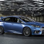 nouvelle Ford Focus RS 2015-5