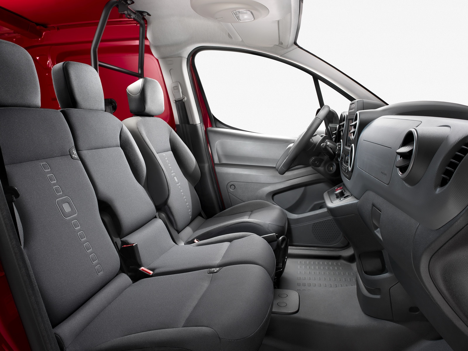voiture citroen berlingo utilitaire 3 places avant. Black Bedroom Furniture Sets. Home Design Ideas