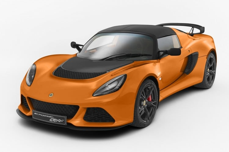 Lotus-Exige-S-Club-Racer