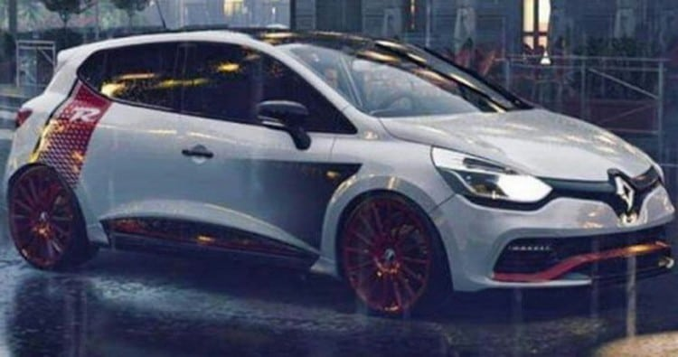 Renault-Clio-RS-Trophy-R