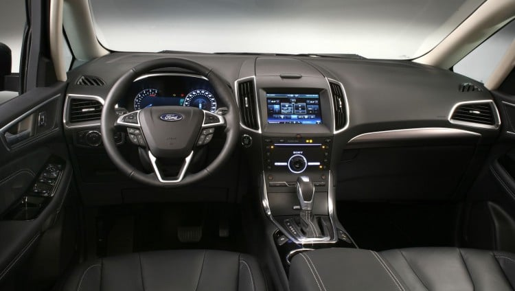 interieur Ford-Galaxy-2015