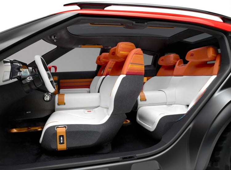 sieges Citroen-Aircross-Concept