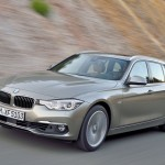 Bmw Serie 3 Restylage 2015 - 22