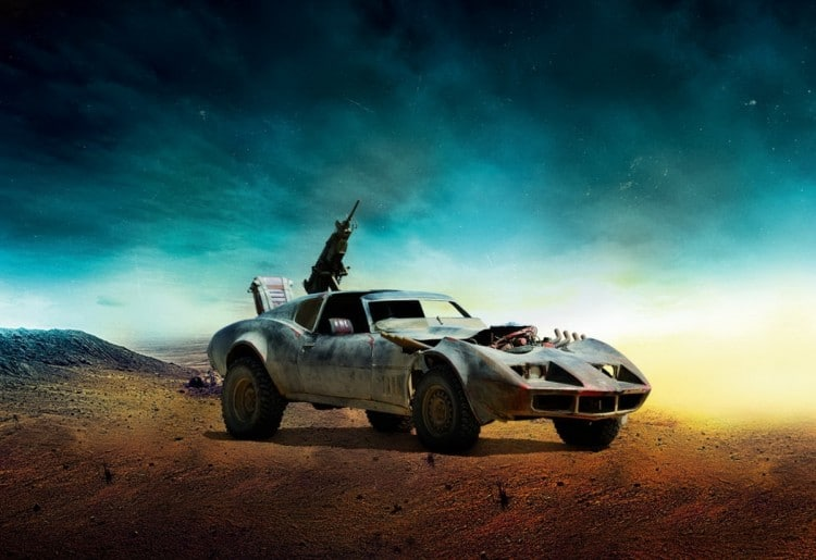 voiture Mad-Max-Fury-Road-2015