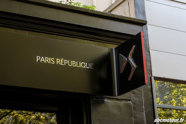 DS Store Paris Republique-2