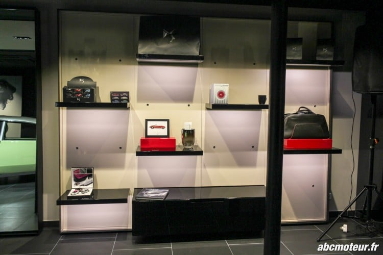DS Store Paris Republique-4