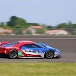 Ford-GT-LM GTE Pro-14