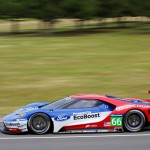 Ford-GT-LM GTE Pro-15