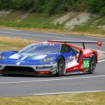 Ford-GT-LM GTE Pro-16