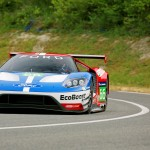 Ford-GT-LM GTE Pro-17