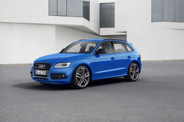 Audi-SQ5-TDI-plus