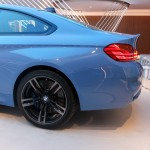 BMW M4 Coupe-10
